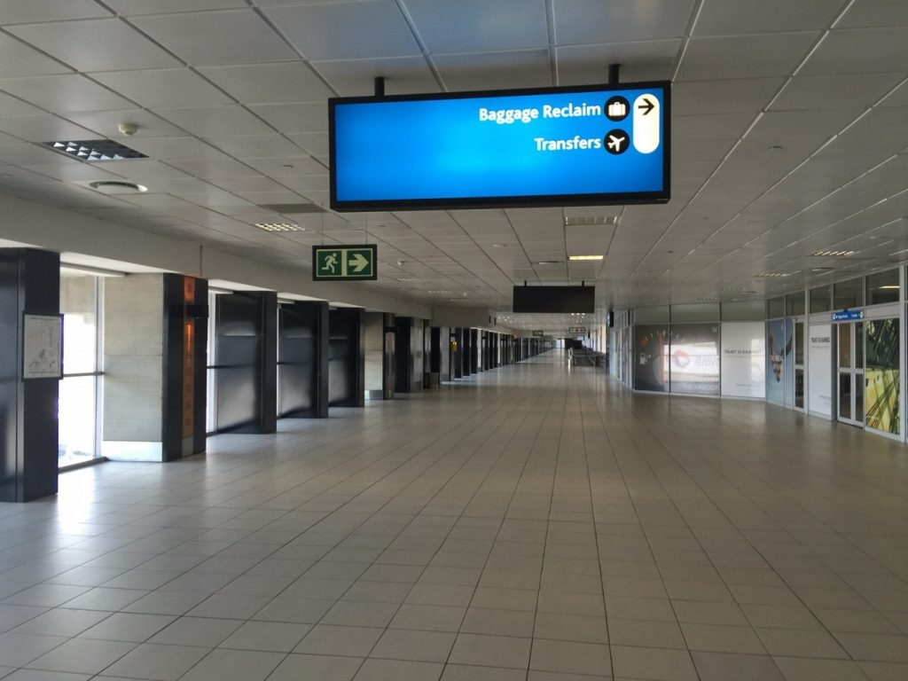 suspected female drug dealer arrested at or tambo